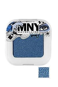 Maybelline MNY My Eye Shadow Royal Blue #641