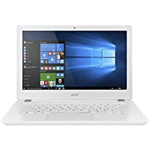 Acer V3-372-55MZ Aspire Notebook, Display da 13.3