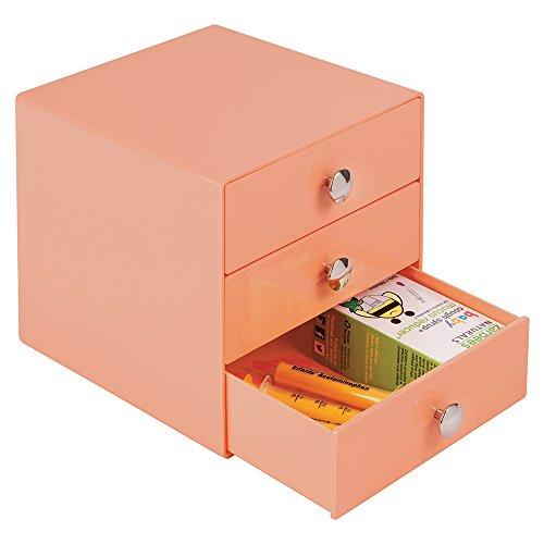 mdesign-organiseur-de-la-table-a-langer-avec-trois-tiroirs-boite-de-rangement-avec-tiroirs-pour-le-r