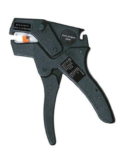 paladin-tools-1115p-mini-stripax-plus-by-greenlee-textron
