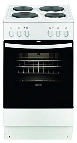 zanussi-zce540g1wa-cocina-independiente-color-blanco-giratorio-56l-electrico-medium-45-75-l-total-ca