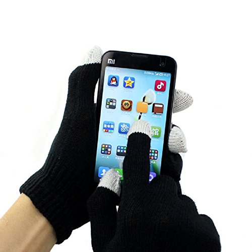 guantiwinwintom-guanti-touch-screen-unisex-texting-smartphone-iphone-knit-di-inverno-nero