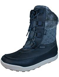 Hi-Tec Dubois 200 I Wp, Chaussures de randonnée femme