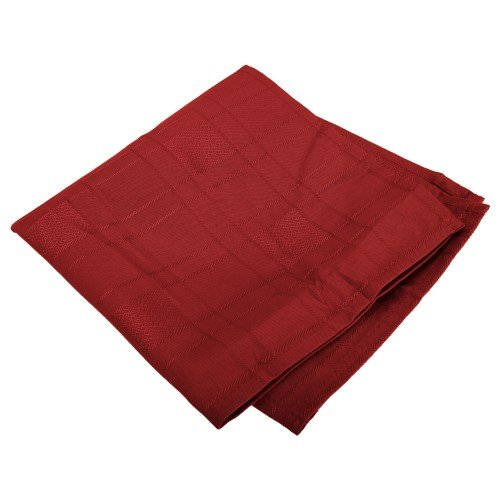 emma-barclay-lot-de-4-serviettes-de-table-chequers-bordeaux