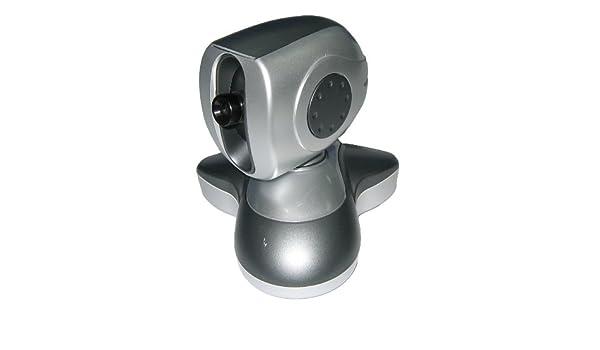 Vimicro ZC0301 Webcam Driver (2019)