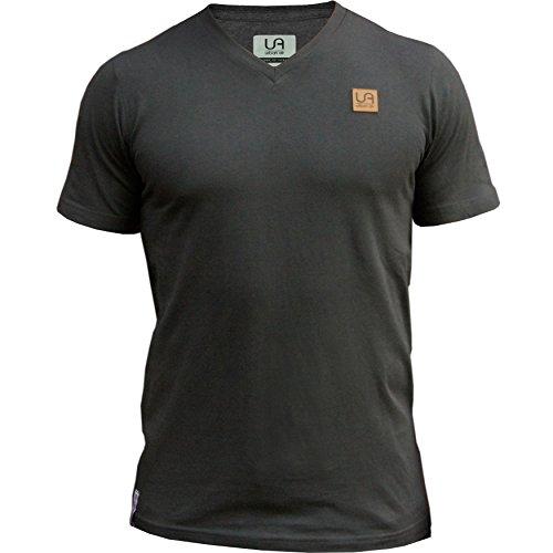 urban air   StyleFit   T-Shirt   Herren   für Sport, gebraucht gebraucht kaufen  Wird an jeden Ort in Deutschland