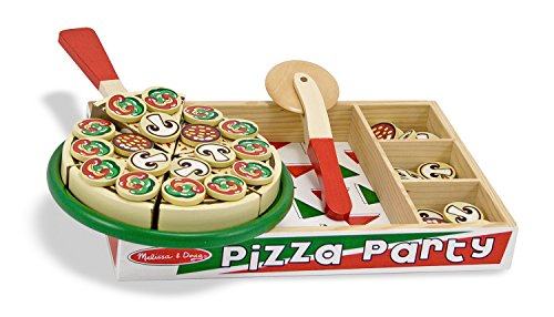 pizza-party-set-in-legno