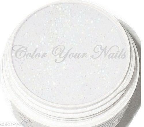 15-ml-3-in-1-glitter-allroundgeldas-gel-fur-alle-3-schichten-mit-feinem-glitter-color-your-nails