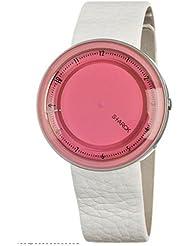 Philippe Starck PH5040 - Reloj para mujeres