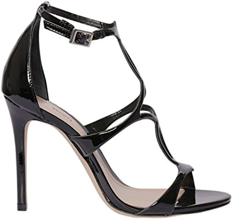 Gentiluomo   Signora Schutz Sandalo Vernice S0026-E18 Più conveniente nuovo Ordine economico | caratteristica  | Uomo/Donna Scarpa