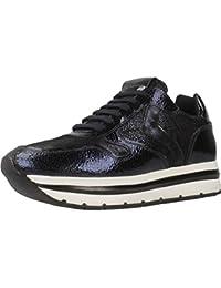 Amazon.it  Voile Blanche - Sneaker   Scarpe da donna  Scarpe e borse aacc62fd60e
