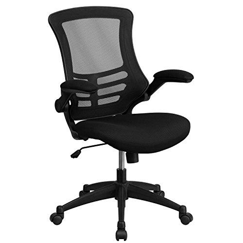 flash-furniture-mid-ruckseite-schwarzer-burostuhl-mit-schwenksitz-und-mit-netz-gepolstertem-sitz-und
