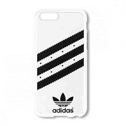 Cool Adidas Logo Funda,Adidas Logo Iphone 6 Funda Cover,Hard Plastic Case Cover...