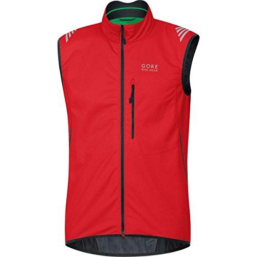 gore-bike-wear-element-windstopper-soft-shell-chaleco-para-hombre-color-rojo-talla-l
