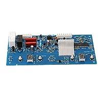 Homeswitch 170x80mm W10503278 Refrigerator Control Circuit Board Freezer Assembly