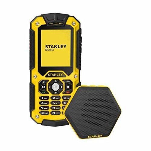 stanley-s121-tlphone-durci-dbloqu-2g-wifi-ecran-2-pouces-double-sim-ip67-jaune-noir-enceinte-bluetoo