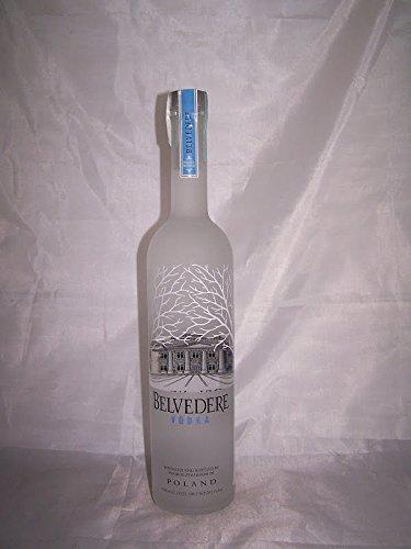 belvedere-vodka-1-litro-polmos-zyrardow