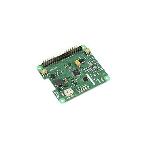 Joy-it Raspberry Pi® 3 Model B Retropi