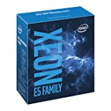 Intel Xeon E5-2660v4 2,00GHz Boxed CPU