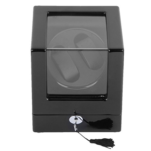 excelvan-rectangle-mute-automatic-double-watch-winder-with-lock-dual-watch-rotator-watch-storage-box