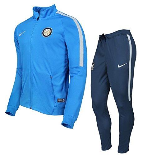 nike-inter-m-nk-dry-sqd-trk-suit-k-survetement-inter-de-milan-pour-homme-bleu-lt-photo-bleue-squadro
