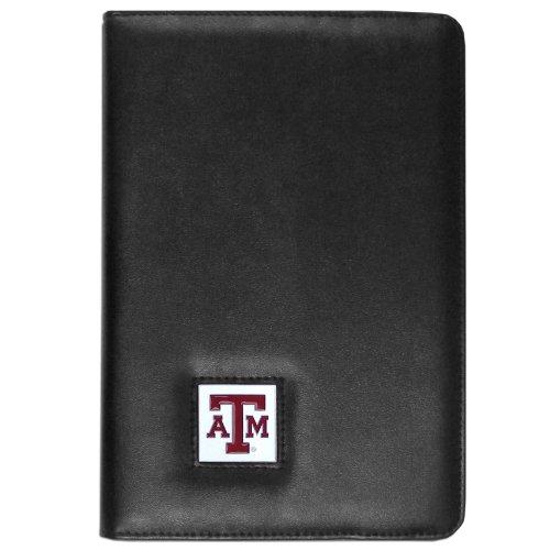 Siskiyou NCAA Schutzhülle für iPad Mini, Unisex-Erwachsene, Mehrfarbig Texas A&m Aggies Computer