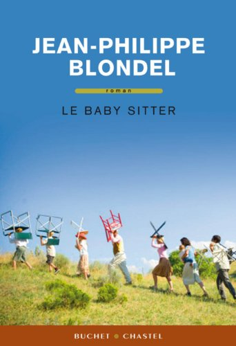 "<a href=""/node/6125"">Le Baby-Sitter</a>"