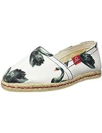d006b00529161 Amazon.co.uk: MISS HAMPTONS: Shoes & Bags