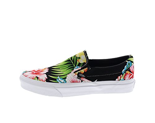 VANS-CLASSIC-SLIP-ON-hawaiian-floral