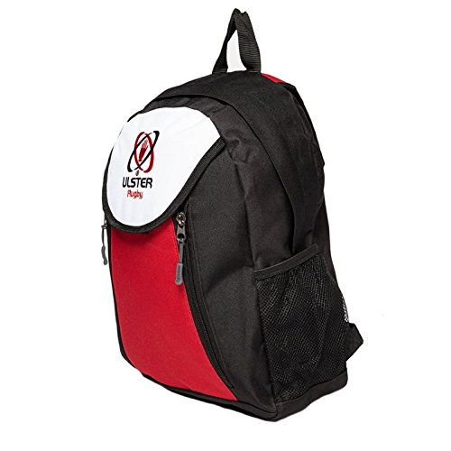 Ulster Rugby Sports Backpack 2016 Kukri