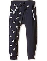 Niño Zunstar Jack pantalones - marina, tamaño 86/92