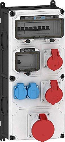 Bals Kombination Sleeve Größe XL 89178Bals Elektrotech., Kirchhundem