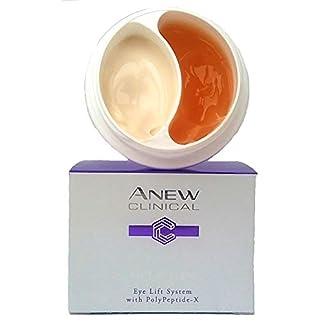 Anew Clinical Lift & Firm ojo sistema de elevación Avon Anew Clinical Eye Lift System 20 ml