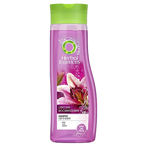 herbal-essences-sh-lisci-250-ml