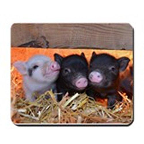 cafepress-drei-little-meerschweinchen-rutschfeste-gummi-mauspad-gaming-maus-pad
