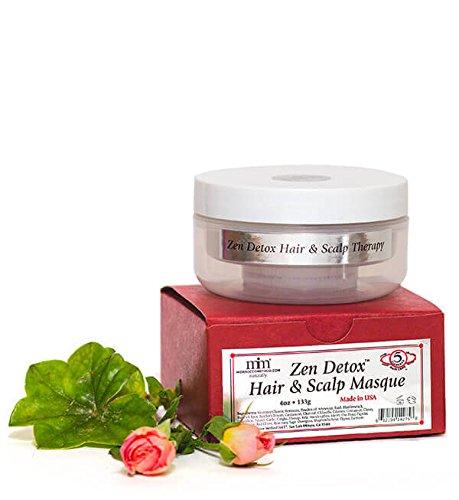 morrocco-method-zen-detox-hair-scalp-therapy-120-ml-4-oz