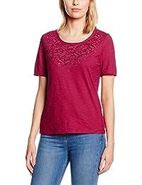 Bonita Damen T-Shirt 1205480