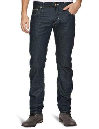 g star men 39 s heller low straight leg jeans. Black Bedroom Furniture Sets. Home Design Ideas