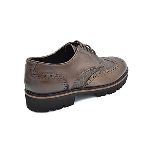Tdm Schuhe drudd Herren Derby Eualph070chiaw1701 qPx0zwBpz