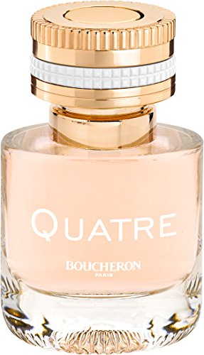 boucheron-quatre-eau-de-parfum-spray-30ml