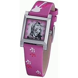 Time Force Watch Hannah Montana HM1004