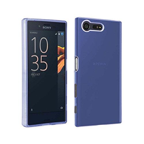tbocr-coque-gel-tpu-bleu-pour-sony-xperia-x-compact-f5321-46-pouces-en-silicone-souple-ultra-mince-e