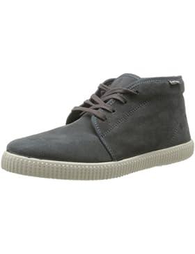 Victoria Chukka Serraje, Unisex-Kinder Hohe Sneakers