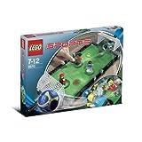 LEGO Sports 3570 - Straßenfußball Set