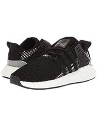 Amazon.fr   adidas - 41   Baskets mode   Chaussures femme ... 92baebe1332
