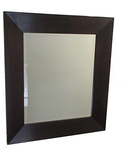 Espejo Espejo de Pared cm. 64x71