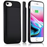 Battery Case for iPhone 6 DING DING 3000...