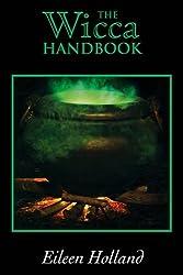 The Wicca Handbook
