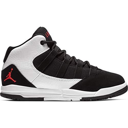 34 Scarpe Max Nike 101 AurapsTg Jordan Aq9216 Cod JTl13FKc