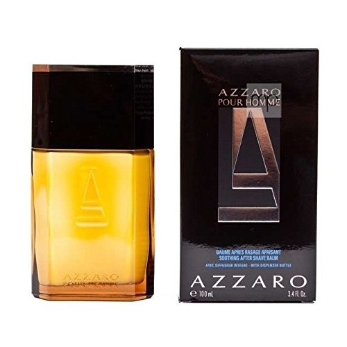 azzaro-pour-homme-aftershave-spray-100-ml